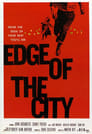 1-Edge of the City