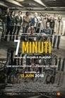 Regarder en ligne 7 Minuti film