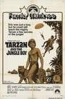Tarzan And The Jungle Boy Streaming Complet VF 1968 Voir Gratuit