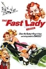 The Fast Lady (1962) Movie Reviews