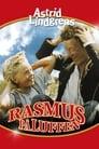 🕊.#.Rasmus På Luffen Film Streaming Vf 1981 En Complet 🕊