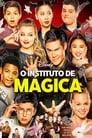 O Instituto de Mágica