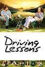 Driving Lessons (2006) Movie Reviews