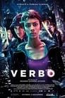 مشاهدة فيلم Verbo 2011 مترجم أون لاين بجودة عالية