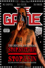 Voir ⚡ The Game - Stop Snitchin Stop Lyin Film Complet FR 2006 En VF