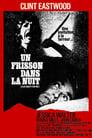 Un Frisson Dans La Nuit Voir Film - Streaming Complet VF 1971