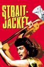 Strait-Jacket (1964) Volledige Film Kijken Online Gratis Belgie Ondertitel