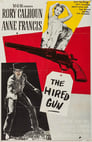 The Hired Gun (1957) Movie Reviews