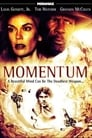 Watch| 〈Momentum〉 2003 Full Movie Free Subtitle High Quality