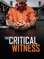 The Critical Witness
