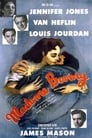 Madame Bovary (1949) Movie Reviews