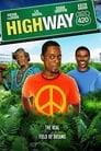 Highway (2012)