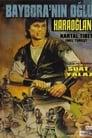 😎 Karaoğlan - Baybora'nın Oğlu #Teljes Film Magyar - Ingyen 1966