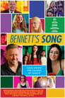 Bennett's Song (2018) Openload Movies