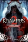 Image Krampus: The Devil Returns
