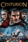 Centurion (2010) Movie Reviews