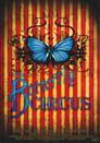 The Butterfly Circus (2009) Volledige Film Kijken Online Gratis Belgie Ondertitel