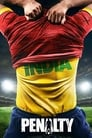 Penalty 2019 Hindi Movie Download & online Watch WEB-DL 480p, 720p, 1080p   Direct & Torrent File