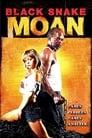 [Voir] Black Snake Moan 2006 Streaming Complet VF Film Gratuit Entier