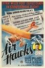 Air Hawks (1935) Volledige Film Kijken Online Gratis Belgie Ondertitel
