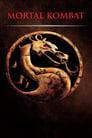 Watch Mortal Kombat Movie Online