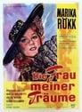 🕊.#.Die Frau Meiner Träume Film Streaming Vf 1944 En Complet 🕊
