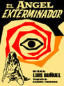 Image The Exterminating Angel – Îngerul exterminator (1962)