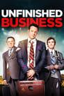 Неочікуваний бізнес (2015)