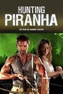 Piranha (2006)