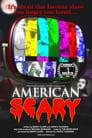 ]]Film!! American Scary « :: 2006 :: Kijken Gratis Online Ondertiteling