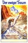 Der Ewige Traum (1934) Volledige Film Kijken Online Gratis Belgie Ondertitel
