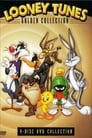 Looney Tunes Golden Collection, Vol. 1