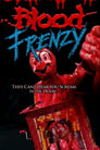 Image Blood Frenzy