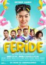 Feride (2020) Online pl Lektor CDA Zalukaj