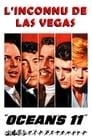 [Voir] L'Inconnu De Las Vegas 1960 Streaming Complet VF Film Gratuit Entier
