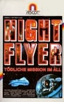 Nightflyer