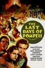 The Last Days of Pompeii (1935) Movie Reviews