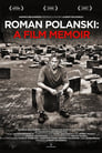 Roman Polanski: A Film Memoir (2011) Movie Reviews
