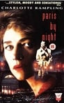 Paris by Night (1988) Movie Reviews