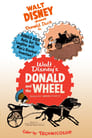 Donald and the Wheel (1961)