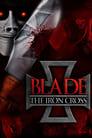 Blade the Iron Cross (2020)