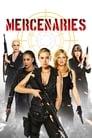 Mercenaries (2014) Volledige Film Kijken Online Gratis Belgie Ondertitel