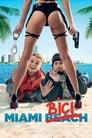 Miami Bici (2020) – Online Subtitrat In Romana