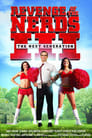 Poster for Revenge of the Nerds III: The Next Generation
