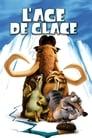 [Voir] L'Âge De Glace 2002 Streaming Complet VF Film Gratuit Entier
