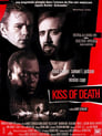 Kiss Of Death Voir Film - Streaming Complet VF 1995