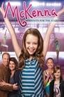 Американська дівчинка: Зоряний шлях Мак-Кенни (2012)