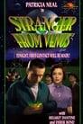 Stranger from Venus (1954) Movie Reviews