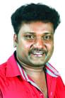 Ullas Pandalam is