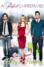 Ein perfektes Weihnachten (2012)